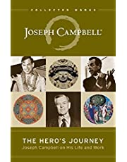 Campbell, J: Hero's Journey (Collected Works of Joseph Campbell)