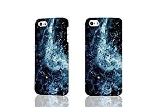 jordan 3D Rough Case Skin, fashion design image custom , durable hard 3D case cover for iPhone 4 4S , Case New Design By Codystore