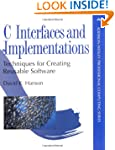 C Interfaces and Implementations: Tec...