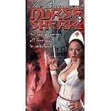 Possession of Nurse Sherri