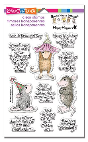 stampendous-sscm5003-friend-wishes-house-mouse-clear-stamp-set