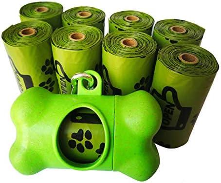 Ourhome520 Leak Proof Dispenser EPI Technology Biodegradable product image