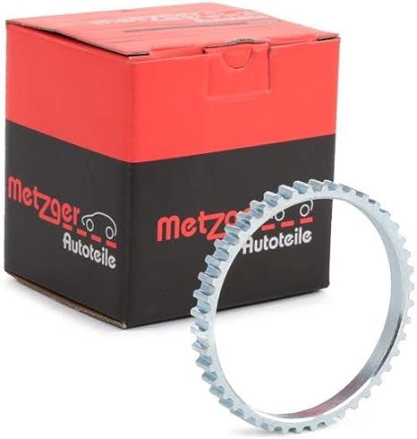 Metzger 0900263 Sensorring Abs Auto