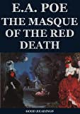 Download The Masque of the Red Death (Annotated) in PDF ePUB Free Online