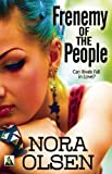 Frenemy of the People, Nora Olsen, 1626390630