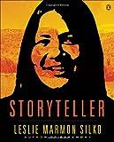 Storyteller, Leslie Marmon Silko, 0143121286