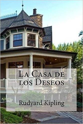 altura Cooperativa Talla  La Casa de los Deseos: Amazon.es: Kipling, Rudyard: Libros