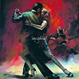 Wall Art Print entitled Tango 1 by Willem Haenraets | 36 x 36