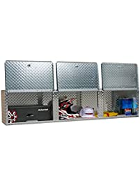 Office Storage Cabinets Amazon Com Office Furniture