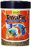 Tetra TetraFin Floating...