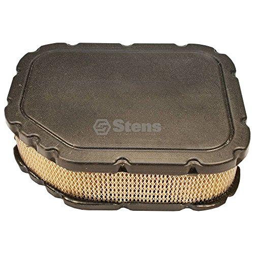 Stens 055-265 Kohler 32 083 03-S Air Filter (Courage Twin)