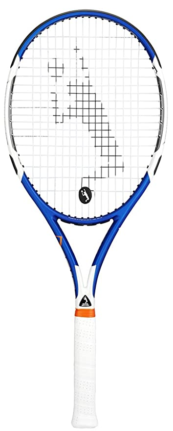 Amazon.com: Boris Becker Tenis Delta Core Pro Raqueta ...