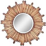 Cooper Classics 4973 Catherine Mirror