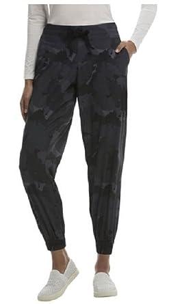 19f17f8414772 Weatherproof 32 Degree Cool Women's Jogger Pant, Medium at Amazon ...