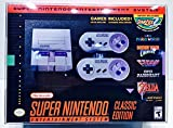 NES/SNES Protector Case - Pack of 2