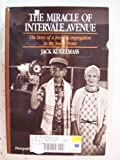 The Miracle of Intervale Avenue, Jack Kugelmass, 0805240101
