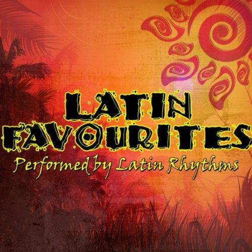 Livin La Vida Loca Mp3: Amazon.com: Livin' La Vida Loca: Latin Rhythms: MP3 Downloads