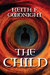 The Child (The Red Light and Shadow)