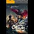 As Crônicas de Olam: Mundo e Submundo - Volume 2 (As Cronicas de Olam)