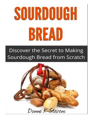 03 Dough Bread - 5