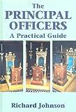 Masonic Gags and Gavels, Peter Buchanan and Richard Johnson, 0853181209
