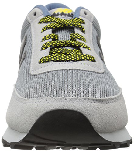 New Balance WL501 Ante Zapato para Correr