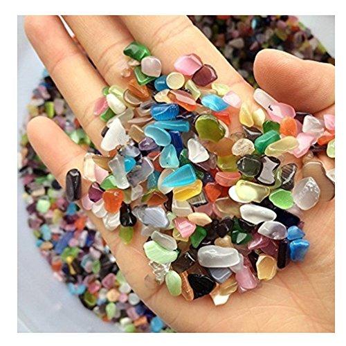 tr318-brand-pebble-gravel-for-fish-turtle-tank-landscape-bottom-decoration-colorful-opal-glass-sand-