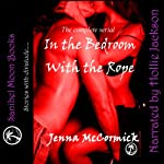 In the Bedroom with the Rope | Jenna McCormick