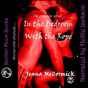 In the Bedroom with the Rope Audiobook