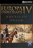 Europa Universalis IV: American Dream [Download]