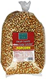 large amish popcorn - Wabash Valley Farms Amish Country Gourmet Popping Corn, Extra Large Caramel, 6-Pound Bags (Pack of 3)