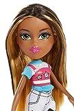 Bratz SelfieSnaps Doll - Sasha