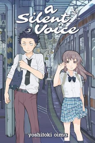 A-Silent-Voice-3