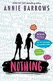 """Nothing"" av Annie Barrows"