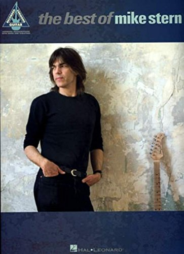 - The Best of Mike Stern