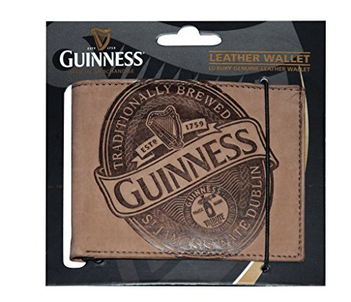 guinness-brown-leather-wallet-label