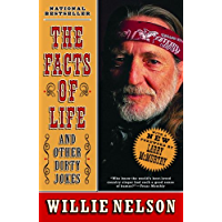 The Facts of Life: and Other Dirty Jokes book cover