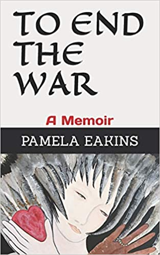 A MEMOIR THE WAR