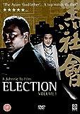 Election [DVD]