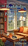 The Readaholics and the Poirot Puzzle: A Book Club Mystery