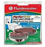 Fluidmaster 555CRP8 Universal PerforMAX 5 Minute
