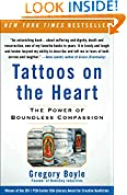 #4: Tattoos on the Heart: The Power of Boundless Compassion
