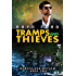 Tramps and Thieves (Murder and Mayhem Book 2)