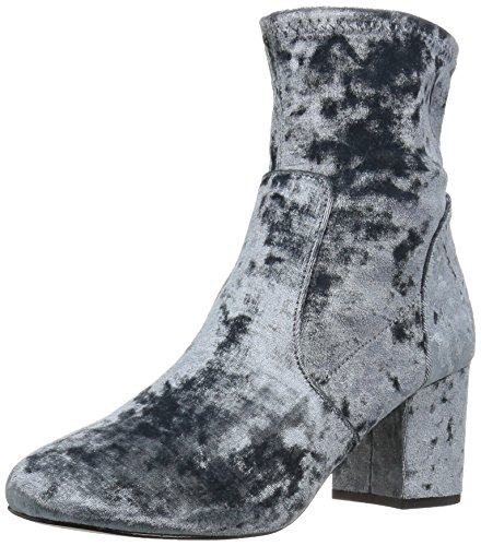 Very Volatile Women's Eclipse Boot Blue