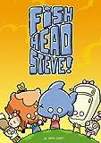 DFC Library: Fish-Head Steve