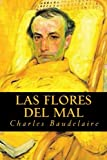 img - for Las Flores del Mal (Spanish Edition) book / textbook / text book