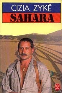 Sahara par Zykë