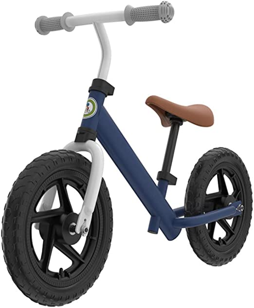 Bicicleta De Aleación De Aluminio para Niños, Bicicleta Sin ...