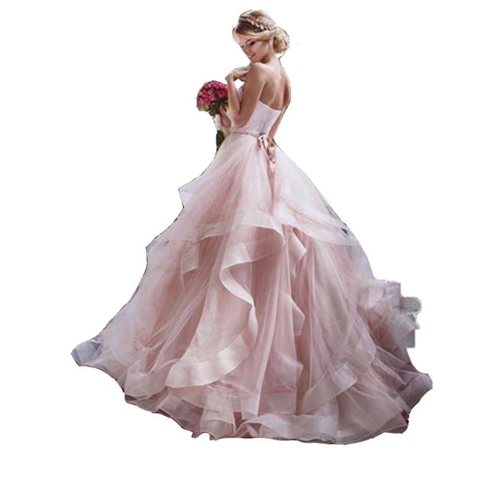 Ungewöhnlich Hochzeitskleid Erröten Fotos - Brautkleider Ideen ...