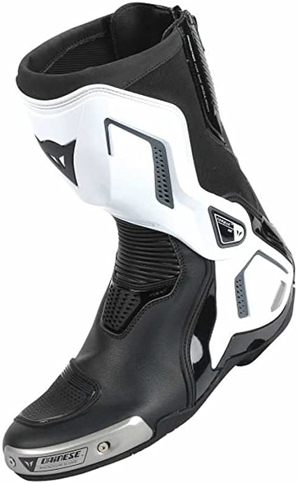 : Dainese Torque D1 Out Bottes